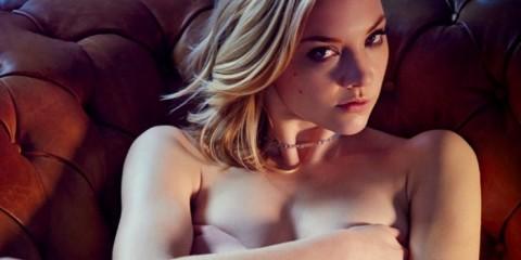 WTFSG_natalie-dormer-gq-april-2014-game-of-thrones-hot-sexy-women