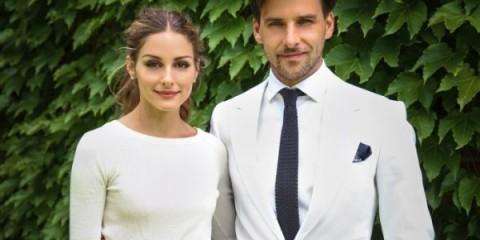WTFSG_olivia-palermo-wedding-dress-carolina-herrera