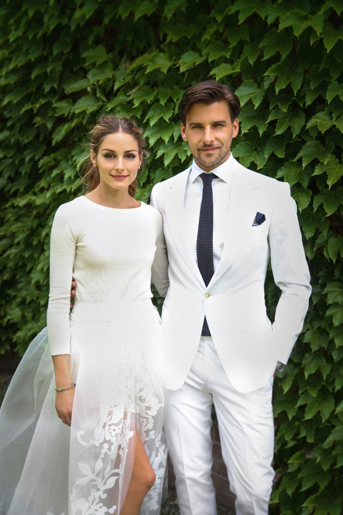 WTFSG_olivia-palermo-wedding-dress-carolina-herrera_1