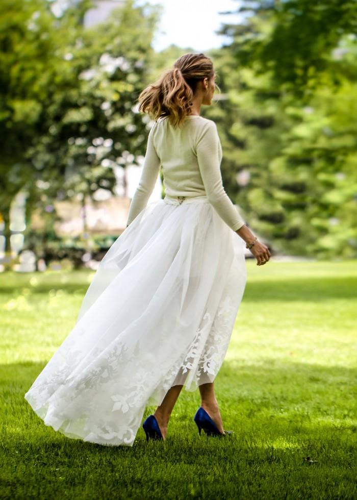 WTFSG_olivia-palermo-wedding-dress-carolina-herrera_2