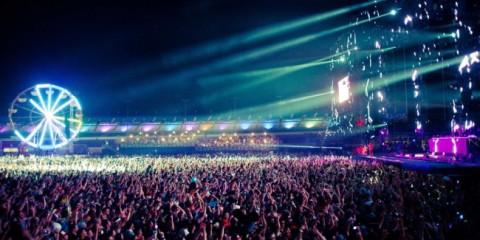 WTFSG_popular-music-festivals-in-asia