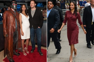 WTFSG_pregnant-zoe-saldana-wears-calvin-klein-collection-guardians-galaxy-promo