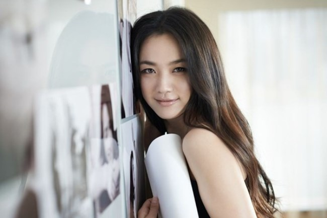 WTFSG_rado-casts-tang-wei-in-new-ad-campaign_1