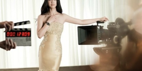 WTFSG_rado-casts-tang-wei-in-new-ad-campaign_2