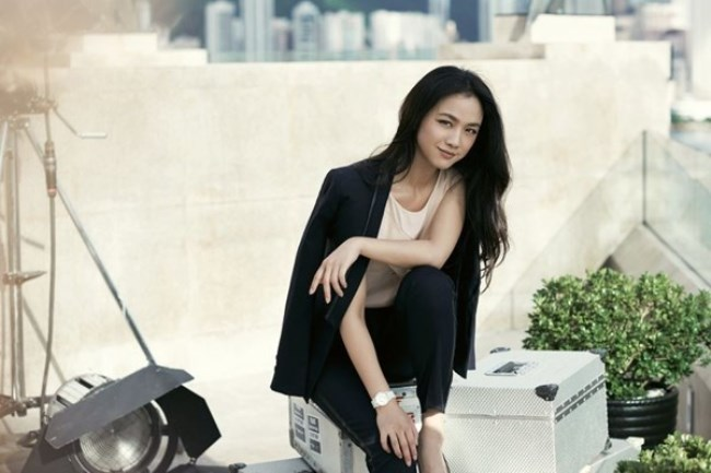 WTFSG_rado-casts-tang-wei-in-new-ad-campaign_3