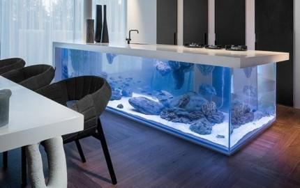 WTFSG_robert-kolenik-ocean-kitchen