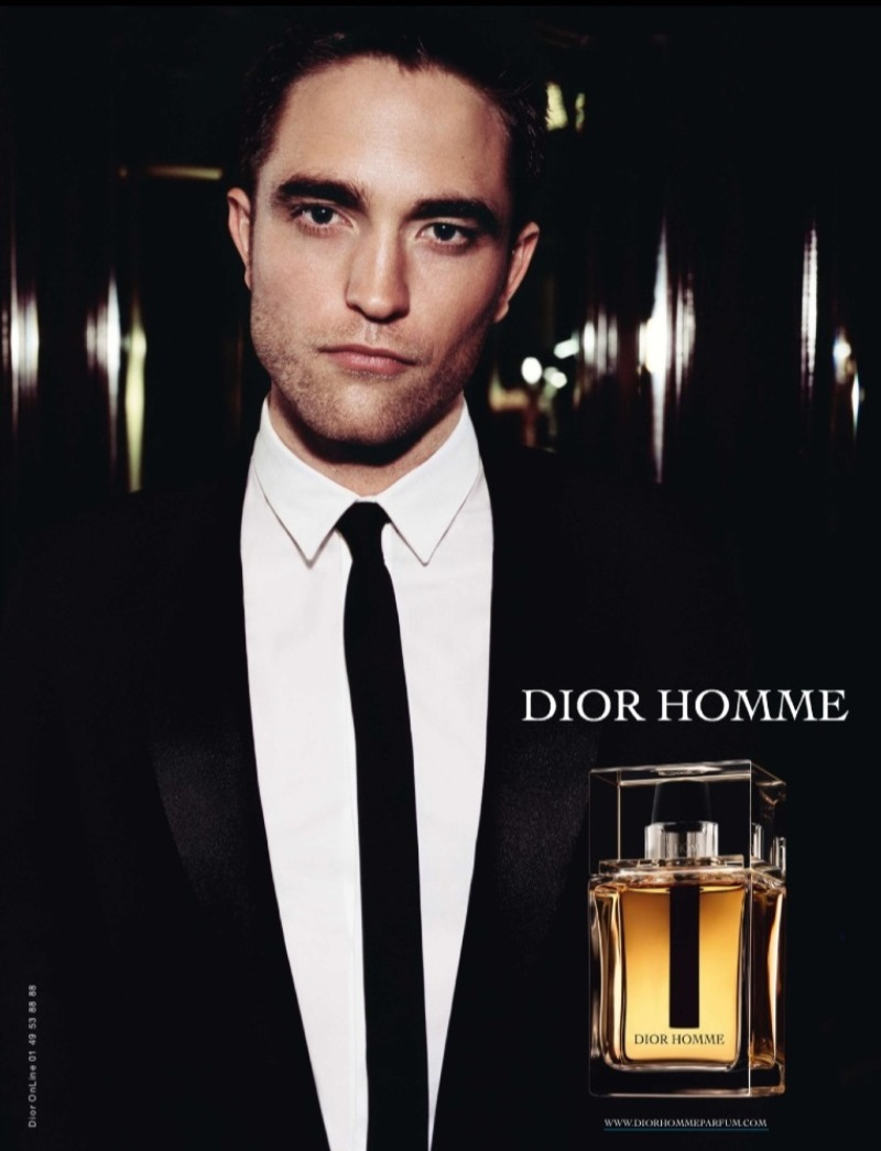 WTFSG_robert-pattinson-stars-dior-homme-fragrance
