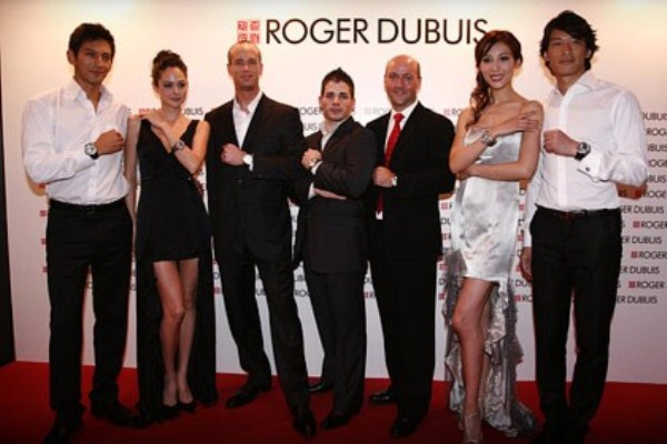 WTFSG_roger-dubuis-movements-exhibition-hk_2
