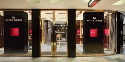 WTFSG_roger-dubuis-re-opens-pacific-place-hk_1
