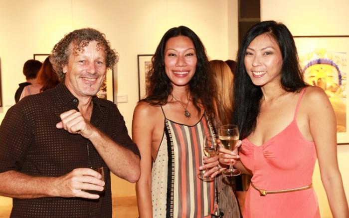 WTFSG_sabrina-ault-no-boundaries-photo-exhibition_HP-Chong_Jane-Chong_Pauline-Lau