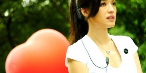 WTFSG_shu-qi-dons-harry-winston-taiwanese-love_5