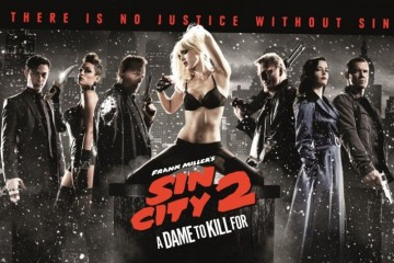 WTFSG_sin-city-a-dame-to-kill-for_Poster