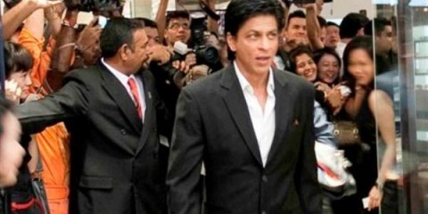 WTFSG_tag-heuer-first-global-concept-store-shah-rukh