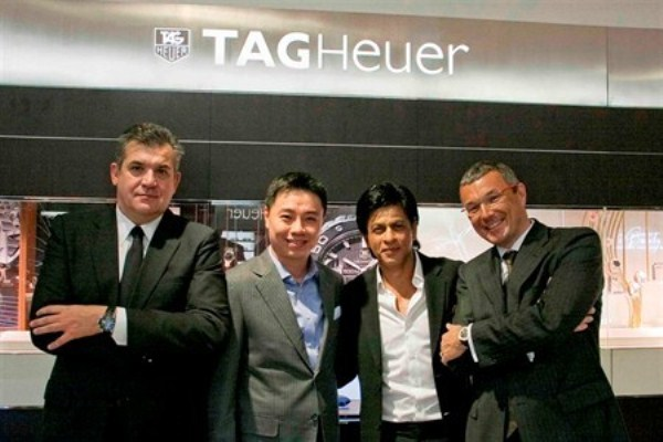 WTFSG_tag-heuer-first-global-concept-store-shah-rukh-khan_1