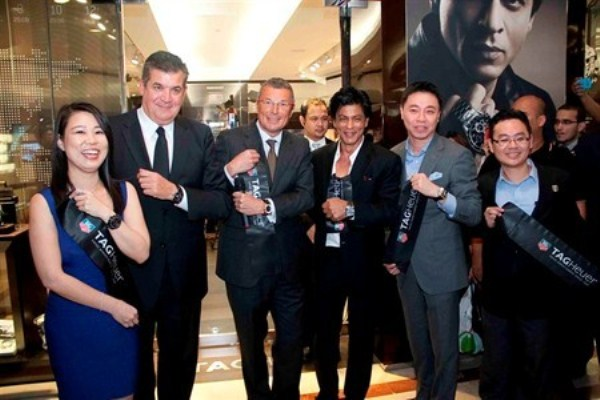WTFSG_tag-heuer-first-global-concept-store-shah-rukh-khan_3