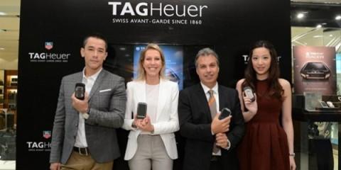 WTFSG_tag-heuer-racer-launch-hk_Carl-Ng_Marie-Amelie-Hoffmann_Serge-Simon_Irene-Wang