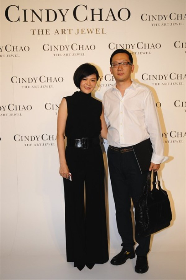 WTFSG_taiwanese-jeweler-cindy-chao-first-exhibition-beijing_Gao-Feng