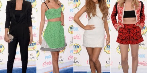 WTFSG_teen-choice-awards-2014-red-carpet