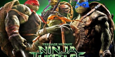 WTFSG_teenage-mutant-ninja-turtles_2014_TNMT