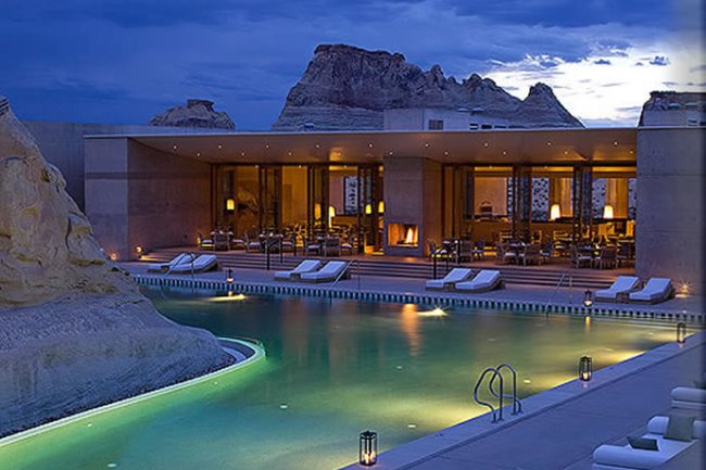 WTFSG_top-10-hotel-pools-in-the-world_Amangiri-Resort_Utah