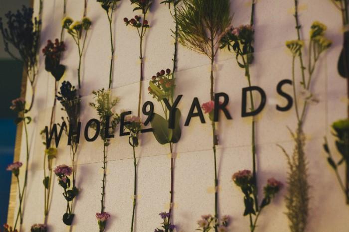 WTFSG_whole9yards-orchard-gateway-opening