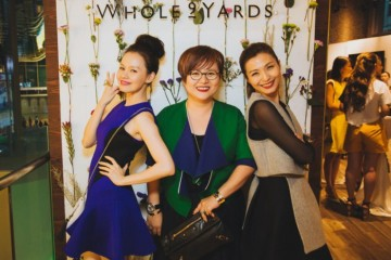WTFSG_whole9yards-orchard-gateway-opening_Candyce-Toh_Annie-Chua_Vivian-Lai