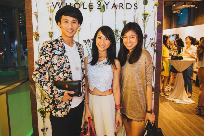 WTFSG_whole9yards-orchard-gateway-opening_Eugene-Lim_Sofie-Chandra_Sharon-Choo
