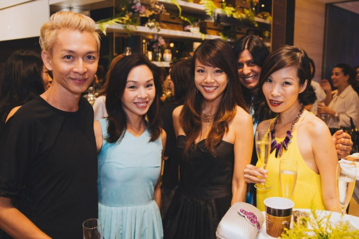 WTFSG_whole9yards-orchard-gateway-opening_Lionnel-Lim_Maddy-Barber_Jamie-Yeo_Gail-Brennan_Shareen-Wong