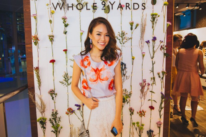 WTFSG_whole9yards-orchard-gateway-opening_Rachel-Su-En