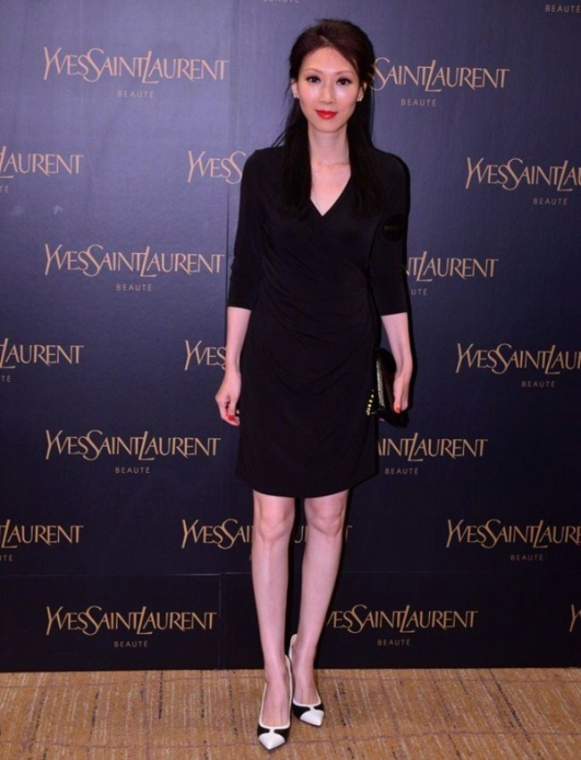 WTFSG_ysl-or-rouge-legendary-luncheon-hong-kong_anna-yau