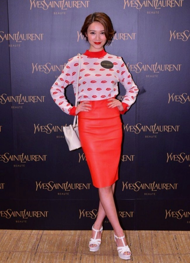 WTFSG_ysl-or-rouge-legendary-luncheon-hong-kong_elva-ni