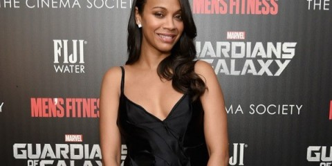 WTFSG_zoe-saldana-black-lanvin-dress