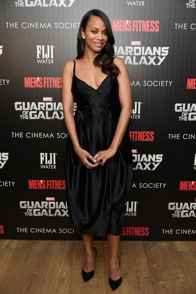 WTFSG_zoe-saldana-black-lanvin-dress_1