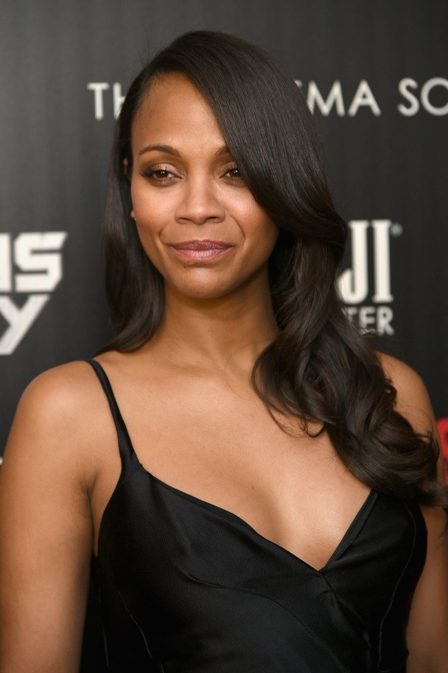 WTFSG_zoe-saldana-black-lanvin-dress_2