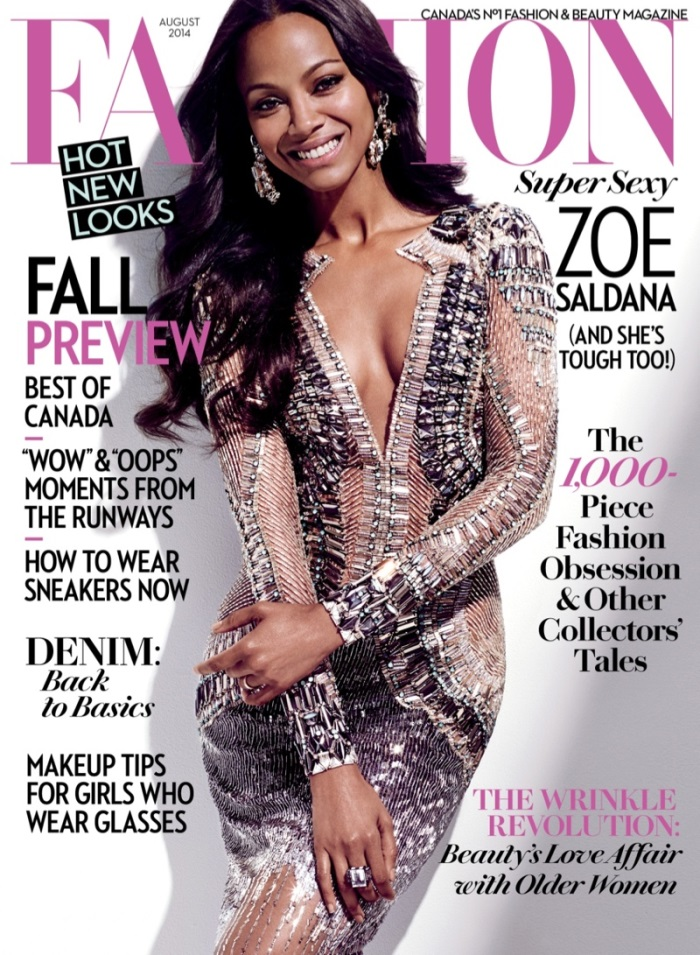 WTFSG_zoe-saldana-fashion-magazine-covergirl
