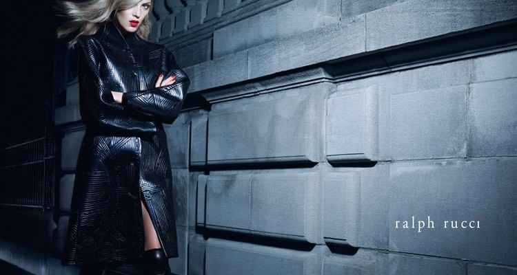 WTFSG-Anja-Rubik-Ralph-Rucci-Fall-Winter-2014-1