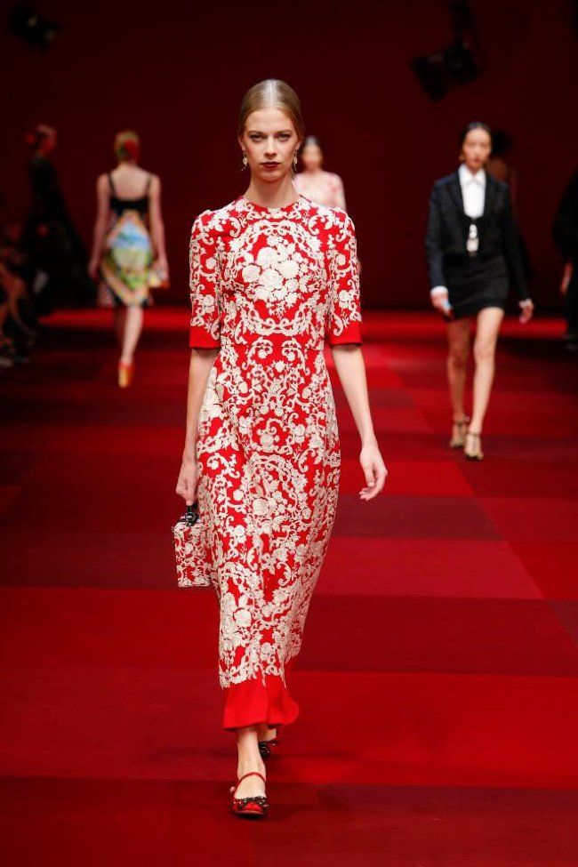 WTFSG-Dolce-Gabbana-2015-spring-summer-Milan-Fashion-Week-10