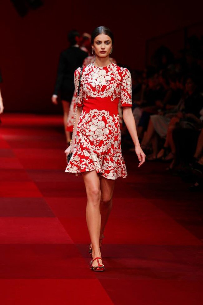 WTFSG-Dolce-Gabbana-2015-spring-summer-Milan-Fashion-Week-11
