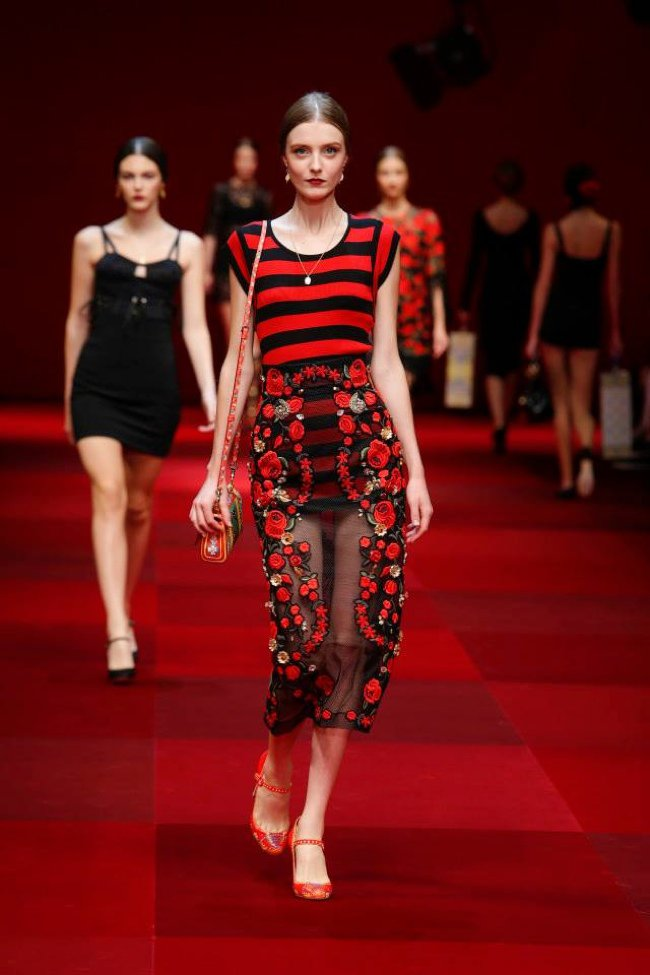 WTFSG-Dolce-Gabbana-2015-spring-summer-Milan-Fashion-Week-12