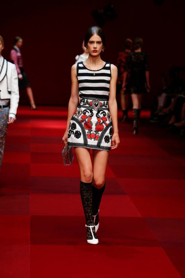 WTFSG-Dolce-Gabbana-2015-spring-summer-Milan-Fashion-Week-14