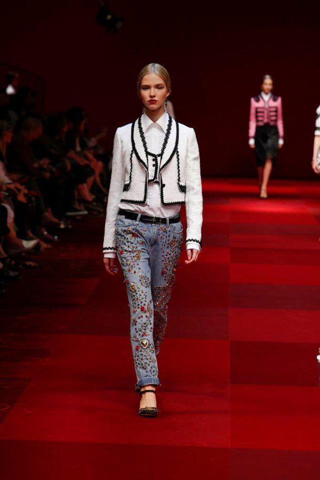 WTFSG-Dolce-Gabbana-2015-spring-summer-Milan-Fashion-Week-15