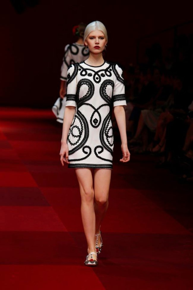 WTFSG-Dolce-Gabbana-2015-spring-summer-Milan-Fashion-Week-16