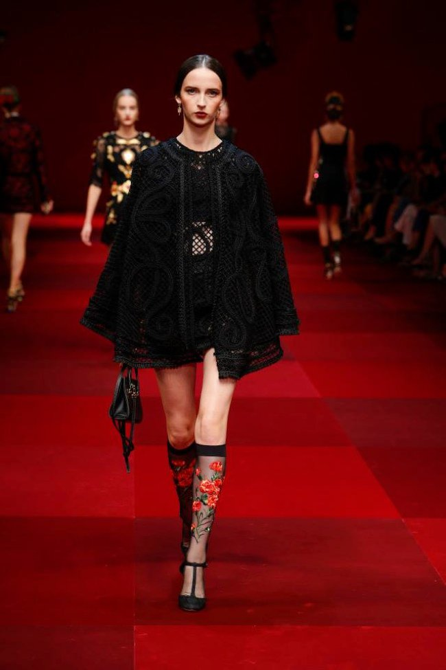 WTFSG-Dolce-Gabbana-2015-spring-summer-Milan-Fashion-Week-17
