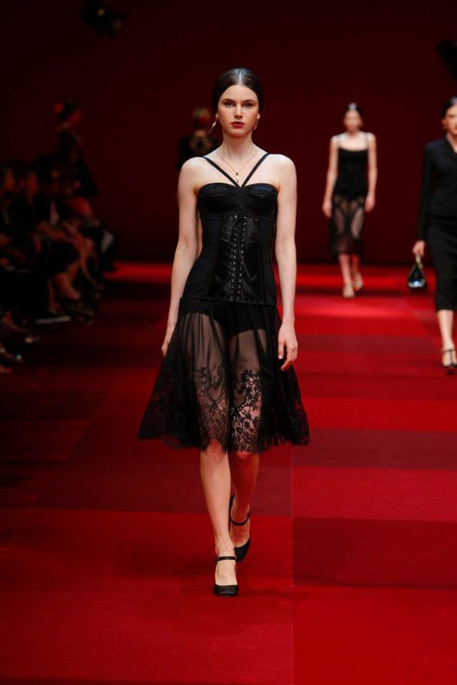WTFSG-Dolce-Gabbana-2015-spring-summer-Milan-Fashion-Week-19