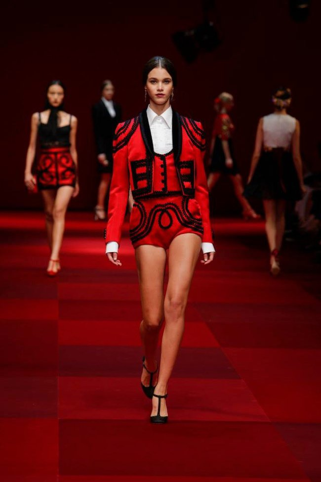 WTFSG-Dolce-Gabbana-2015-spring-summer-Milan-Fashion-Week-2