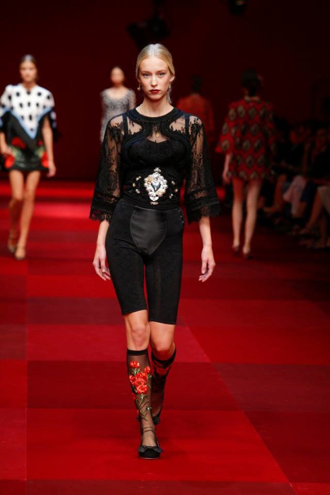 WTFSG-Dolce-Gabbana-2015-spring-summer-Milan-Fashion-Week-20