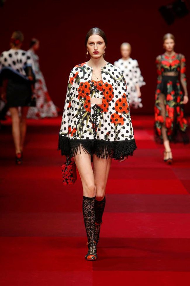 WTFSG-Dolce-Gabbana-2015-spring-summer-Milan-Fashion-Week-22