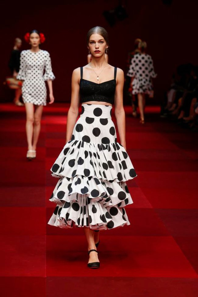WTFSG-Dolce-Gabbana-2015-spring-summer-Milan-Fashion-Week-23