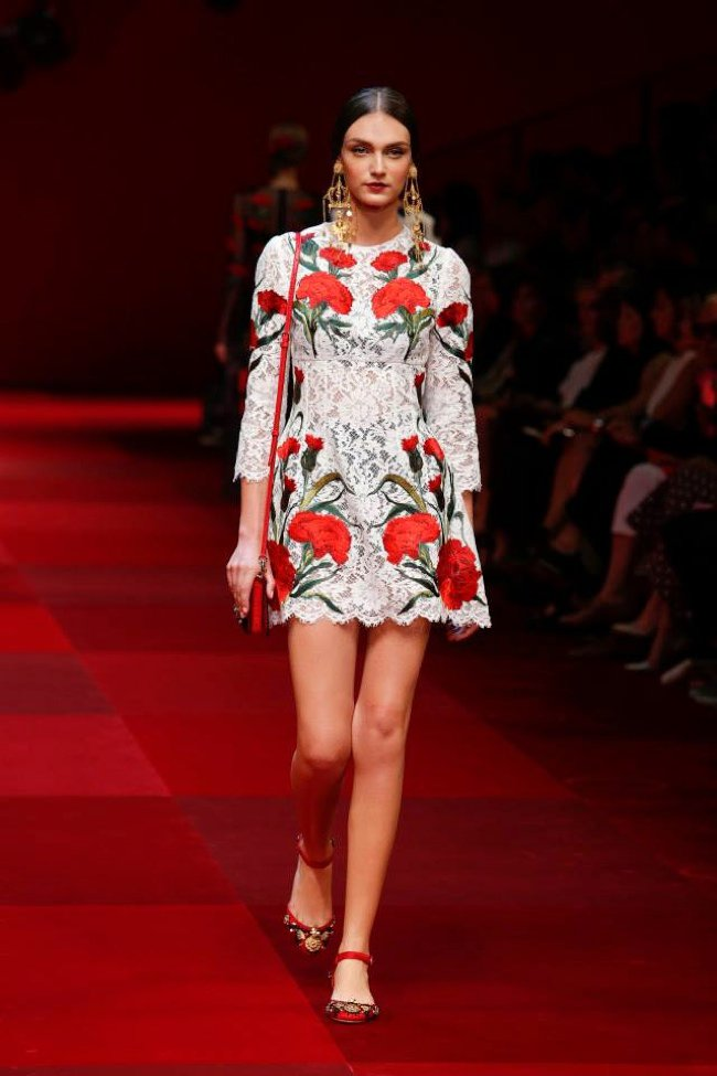 WTFSG-Dolce-Gabbana-2015-spring-summer-Milan-Fashion-Week-24
