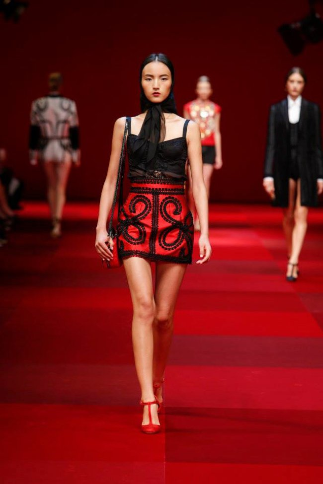 WTFSG-Dolce-Gabbana-2015-spring-summer-Milan-Fashion-Week-3